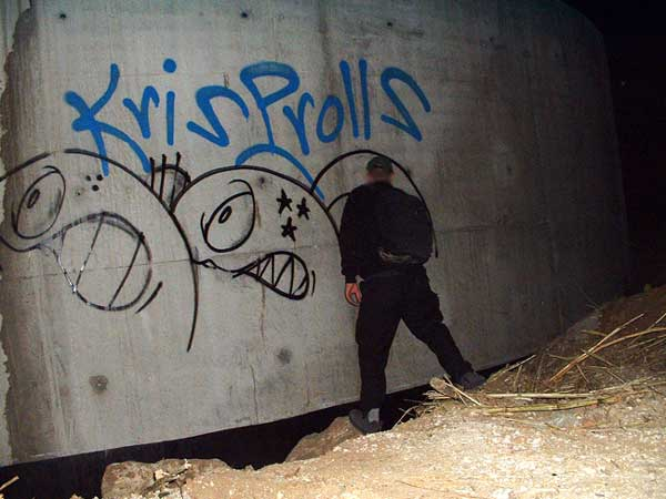 krisprolls | process | montpellier