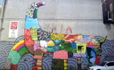 blo | brusk | dran | gris1 | kan | jaws | sowat | butterfly | melbourne | dmv | australia (26 votes)