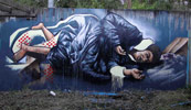 fintan-magee | brisbane | australia (15 votes)