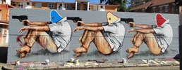 fintan-magee | brisbane | australia (19 votes)