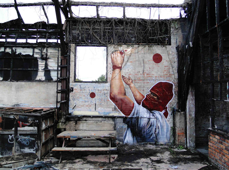 fintan-magee | australia
