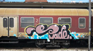 pade | train | bulgaria | balkans (27 votes)