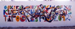 kwets | barcelona (16 votes)