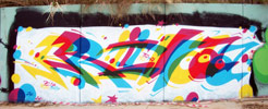 rilla | barcelona (25 votes)