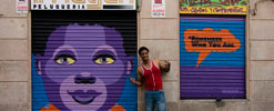 chase | shutters | purple | barcelona (17 votes)