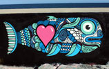 grems | fish | barcelona (31 votes)