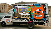 malarky | truck | barcelona (20 votes)