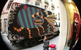malarky | truck | barcelona (25 votes)