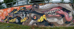 nychos | aryz | dog | barcelona (69 votes)
