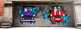 yesk | car | barcelona (11 votes)