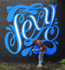 sexy | blue | process | hasselt | belgium (21 votes)