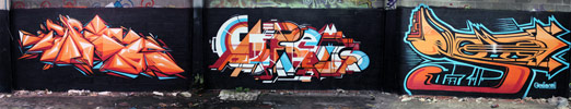 zarb | grems | scan | ttcrew | bruxelles | belgium (27 votes)