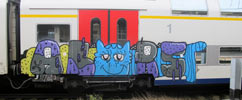 alors | cat | train | belgium (21 votes)