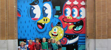 bue | kids | belgium (18 votes)