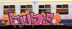 nude | pink | train | belgium (6 votes)