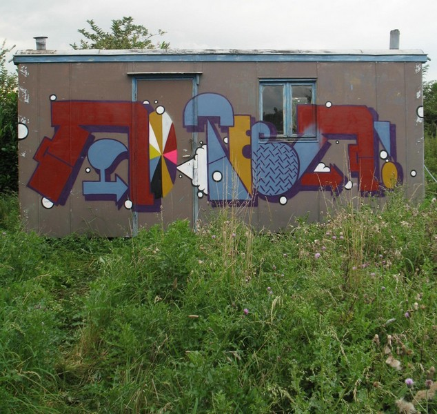 noteen | doel | belgium