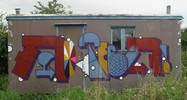 noteen | doel | belgium (1 vote)