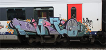 pirto | train | belgium (5 votes)