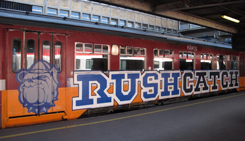 rush | cash | train | belgium