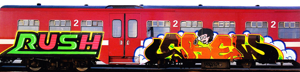 rush | crew | train | belgium