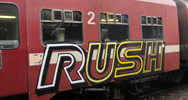 rush | train | belgium (26 votes)