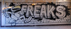 the-freak-brothers | brugge | belgium (29 votes)