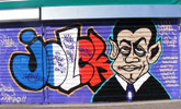jolek | sarkozy | shutters | bordeaux (24 votes)