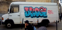 drog | truck | bordeaux (37 votes)
