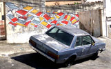 tec | car | saopaulo | brazil (12 votes)