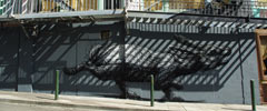 roa | sanfrancisco | rabbit | california (14 votes)
