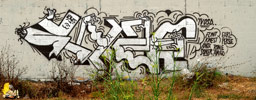 kyzer | silver | sanfrancisco | california (7 votes)