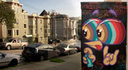 muro | sanfrancisco | california (22 votes)