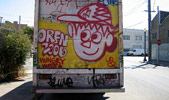 orfn | truck | california (10 votes)