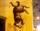 roa | night | rat | losangeles | california (23 votes)