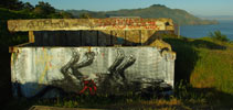 roa | sanfrancisco | california (23 votes)