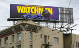 stenz | purple | billboard | sanfrancisco | california (34 votes)