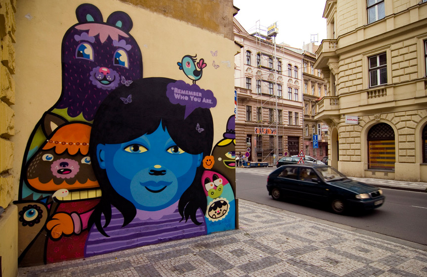 chase | bue | prague | czech-republic