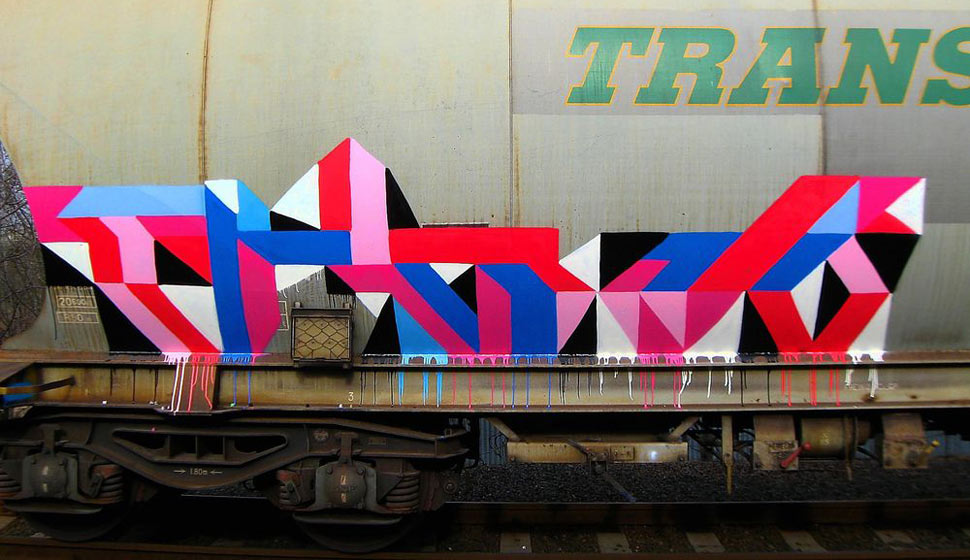okuz | freight | geometry | spring11 | czech-republic