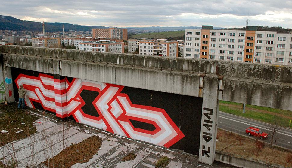 peok | red | czech-republic