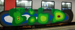 -bild- | green | train | wien | austria | europe (22 votes)
