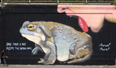 manuel-murel | frog | big | wien | austria | europe (16 votes)