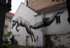 roa | wien | austria | europe (17 votes)