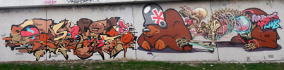 sobekcis | flying | fortress | nychos | wien | europe (24 votes)