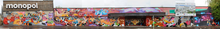 weird-crew | peachbeach | frau-isa | nychos | dxtr | lowbros | luxembourg | europe (19 votes)
