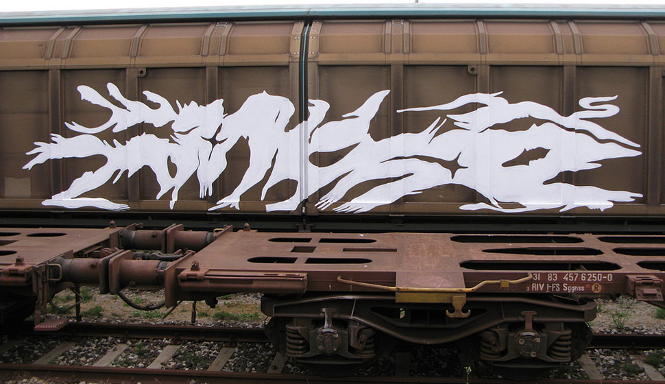 aris | freight | white | europe