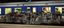 -bild- | train | wien | austria | europe (21 votes)
