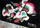 grems | ttcrew | luxembourg | europe (23 votes)