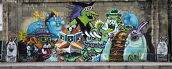nychos | look | rem | dxtr | lowbros | vidam | happyone | wien | austria | europe (38 votes)