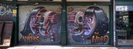 nychos | shutters | wien | austria | europe (20 votes)