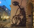 roa | wien | austria | europe (15 votes)